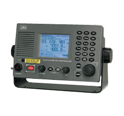 MF HF Radio Equipment JSS-2150 2250 2500